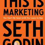 Ebook This is marketing của Seth Godin
