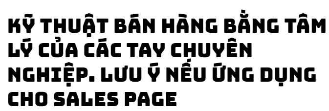 Font Bungee